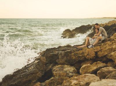 Luis y Laura | Preboda